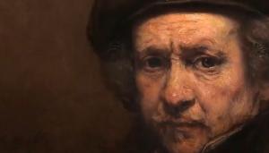 Rembrandt_
